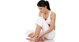 Как избавиться от боли в суставе большого пальца ноги