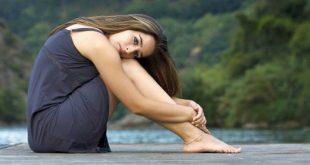 Сильно болит шишка на ноге, что делать?