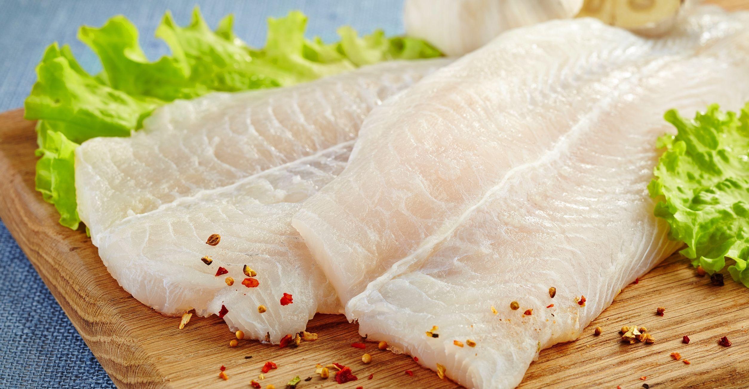 Компресс из рыбы