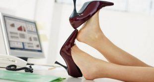 Причины косточки на большом пальце ноги