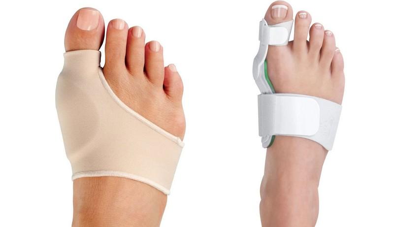 Ортопедические корректоры